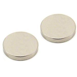 Neodymium Disk Magnet