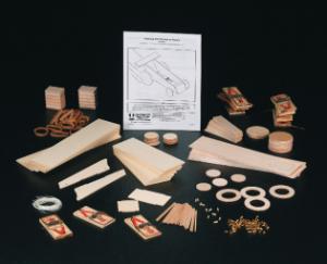 Mousetrap Racer Kits