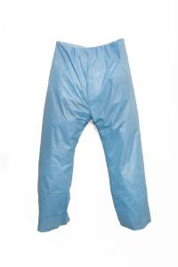 VWR® Disposable Scrub Pants