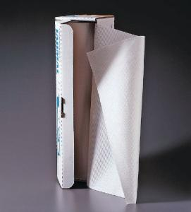 Labmat™ Disposable Liner