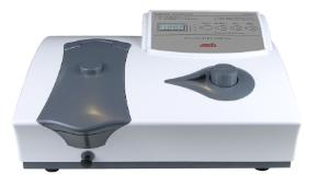 Ward's® 1208 and 1204 Visible Spectrophotometers