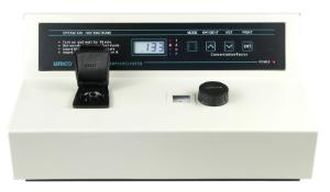 Ward's® 1100 Visible Spectrophotometer