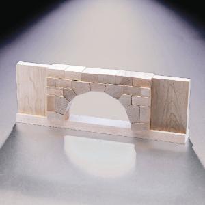 Roman Arch Activity Set