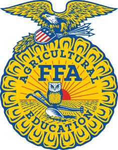 National FFA Organization Official Licensee