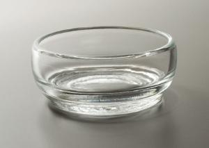 Glass Specimen Dishes