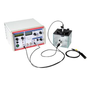 Ultrasonic Cw Generator