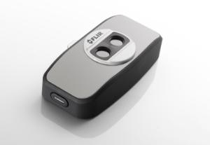FLIR One™ for Android Phones, Extech