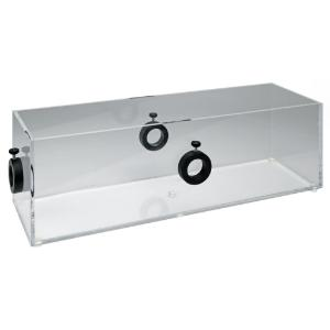 CT Measuring Trough