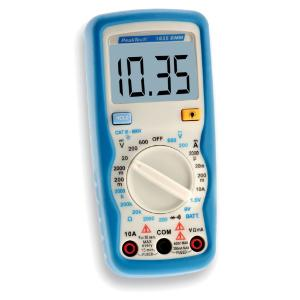 Digital Multimeter P1035