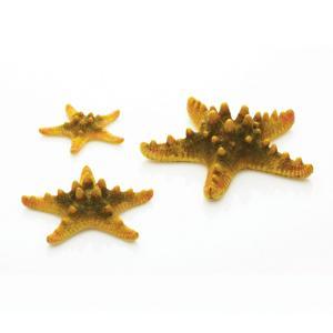 biOrb® Aquaria Decorations