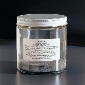 Ward's® Killing Jars
