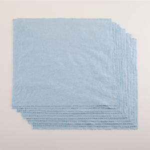 "Formalin Neutralizing Pads, 11"" x 10"""