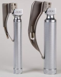 Fiber Optic Laryngoscope Set, 3B Scientific®