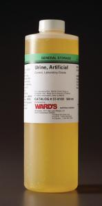 Ward's® Artificial Urine