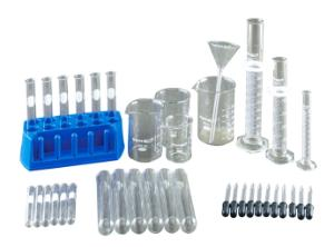VWR® Starter Glassware Set