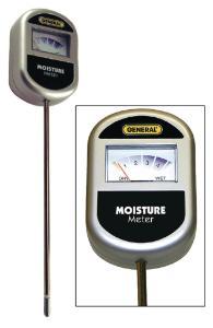 Pocket Soil Moisture Meter