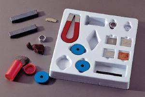 Economy Magnet Kit