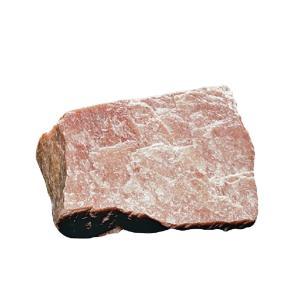 Ward's® Microcline (Pink)
