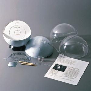 Globe Kit