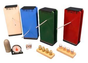 Forensic Bundle Kit