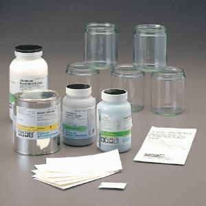Macrocrystal Growth Kit