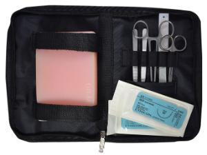 Basic Suture Training Set