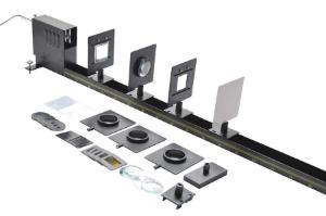 Precision Optical Bench System