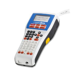 LABeler™ Handheld printer