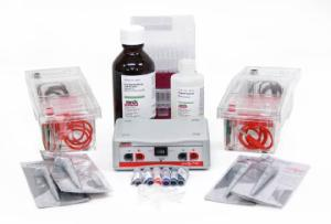 Basic Electrophoresis Bundle - Small
