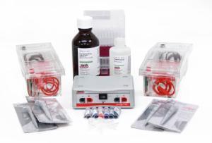 Ward's® Basic Electrophoresis Bundles