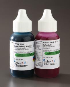 Ward's® Chemistry Endospore Stain Kit