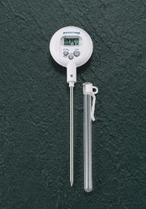 Marathon Digital Thermometer