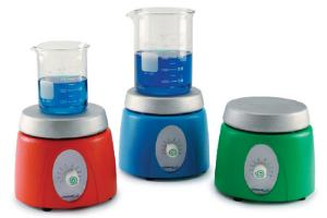 VWR® Mini Hotplates and Stirrers