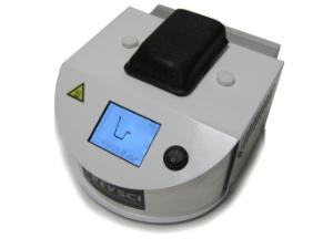 RevCycler Thermal Cycler Top Closed Graph