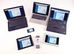 Ward's® Single Probes Wi-Fi Module