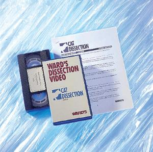 Boreal® Dissection Videos