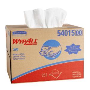 WypAll X60