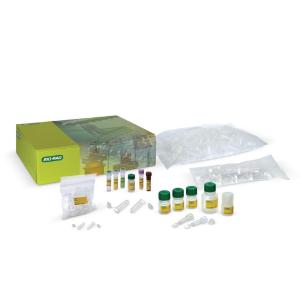 Bio-Rad® Fish DNA Barcoding Kit