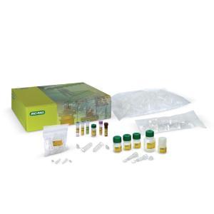 Bio-Rad® Fish DNA Barcoding Kit