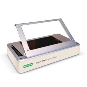 Bio-Rad® UView™ Mini Transilluminator