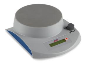 Magnetic Induction Stirrer