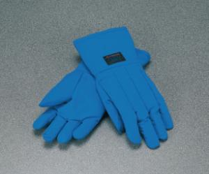 Water Resistant Cryo-Gloves