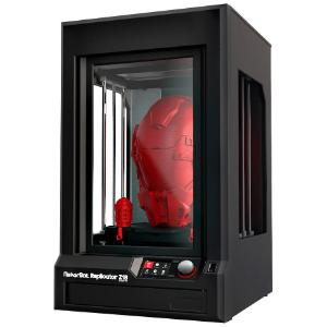 MakerBot Z18 Industrial 3D Printer