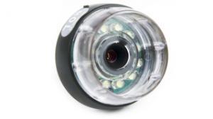 Proscope 1x–10x Lens