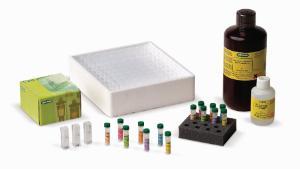Bio-Rad® Got Protein?™ Kit
