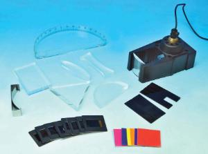 Junior Optics Kit