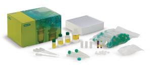 Bio-Rad® Biofuel Enzyme Kit