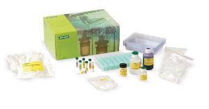 Bio-Rad® PV92 PCR Informatics Kit