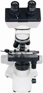 Ken-a-Vision CoreScope 2