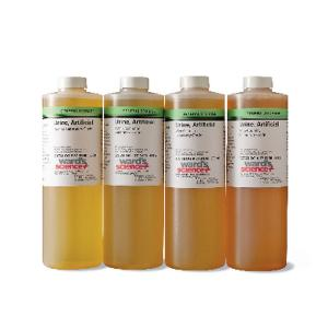 Ward's® Analyzing Samples Of Artificial Urine Kit